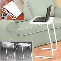 Столик для ноутбука Тейбел Мейт - Table Mate 2
