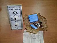 Терморегулятор БУТ-1 (0-150 град.) и (0-200 град.) под ТСМ 50М