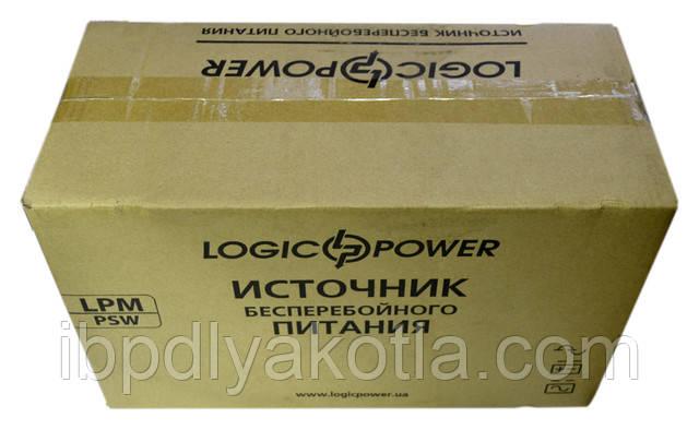 LPM-PSW-1500-24V