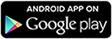 Управление поливом через телефон Андроид