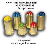 Патрон монтажный