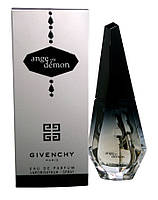 Жіноча парфумована вода Givenchy Ange Ou Demon 30ml