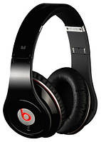 Наушники Monster Beats by Dr. Dre Studio - mini