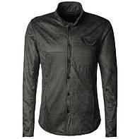 Мужская куртка весна/осень