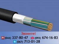 ТППэпБбШп, Телефонный кабель ТППэпБбШп  600х2х0,5