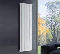 Радиатор Rosy Vertical Cordivari, фото 1