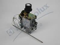 Газовый клапан 110-190С, EUROSIT