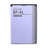 Аккумулятор BP-4L для Nokia N97 1500 mAh (03660-14)