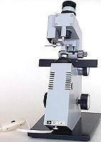 Диоптриметр проекционный ДО-3