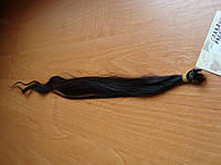 Волосы славянские на капсулах , фото 1