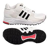 Кросівки Adidas EQT Support J 36 (22.5 см) Білий (TIZr59777)