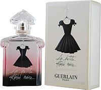 Guerlain La Petite Robe Noire Eau De Parfum edp 100 ml w ТЕСТЕР