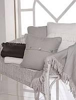 Декоративная подушка HASIR EKE HOME