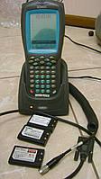 Б/у полевой контроллер  Sokkia  SDR 8100