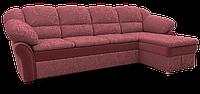 Мебельная ткань купить , фото 1