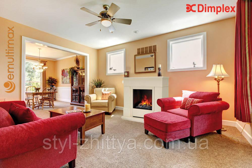 dimplex opti myst 3d moorefield. Black Bedroom Furniture Sets. Home Design Ideas