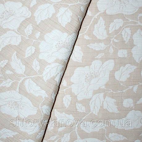 Купить ткань для покрывала на кровать интернет магазин недорого подарочные ящики из дерева купить в москве