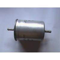 Фильтр топливный CHERY AMULET A11-1117110CA то