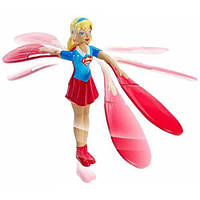 Кукла Супер Герл Летающая / DC Super Hero Girls Action Flying Supergirl