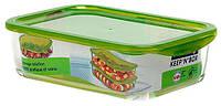 Контейнер прямоугольный Luminarc Keep'n'box 820 мл (L8781)