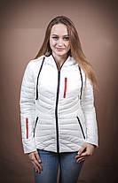 Куртка Snow Clarity, фото 3