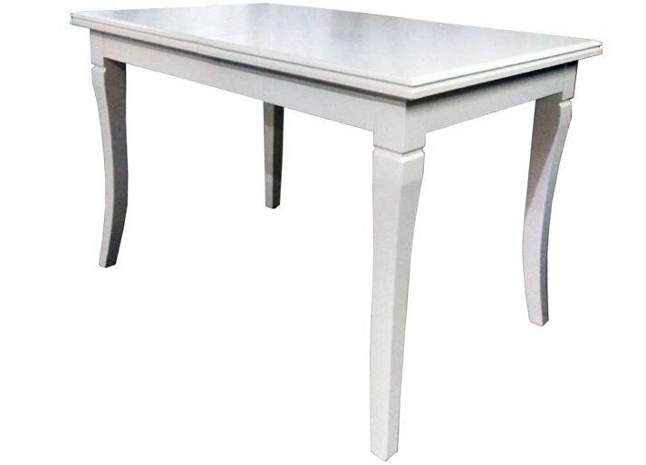 Стол обеденный Габи