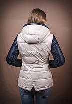 Куртка Vizdeer, фото 2
