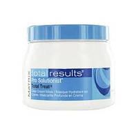 Крем маска для глубокого ухода за волосами матрикс (Matrix Total Results) 500 мл