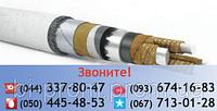 Кабель силовой ААБл-6 3х35