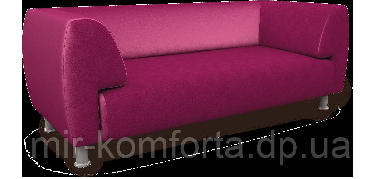 Купить мебельный велюр