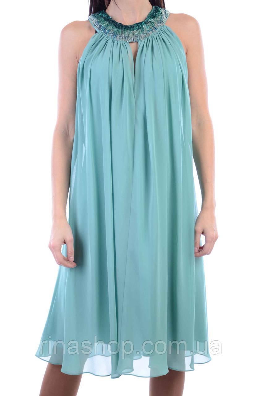Платье женское 200-003
