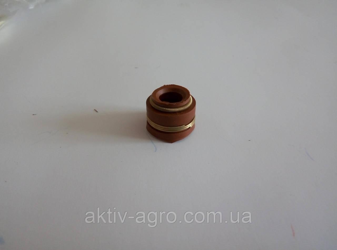 Сальник клапана Д-240