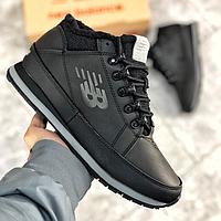 11659c45 Мужские ботинки New Balance 754 в Украине. Сравнить цены, купить ...