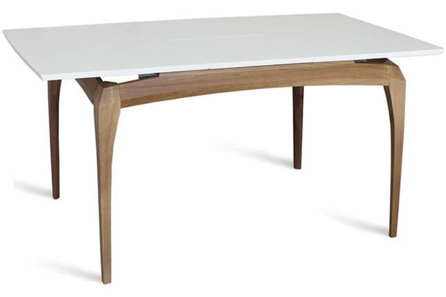 Стол обеденный Градо, фото 2
