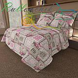 Комплект постельного белья бязь №3538