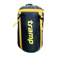 Компрессионный мешок Tramp TRS-092.10 30 л