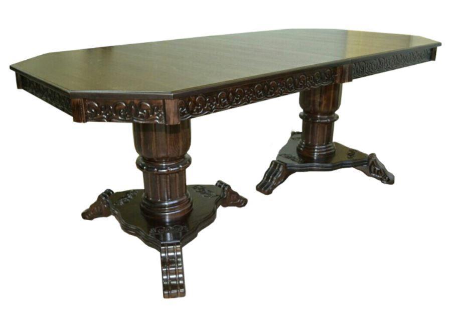Стол обеденный Градара