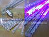 Гирляда Сосулька 3528 50см (микс) LED-STICK-50CM-M