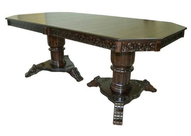 Стол Градара (фото 2)