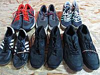 Обувь секонд хенд оптом в категории сток одежды и обуви 4966ef6faf3a3