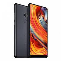 Xiaomi Mi Mix 2 6/64 Gb Black Global