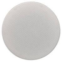 Встраиваемая акустика Yamaha NS-IC600 White