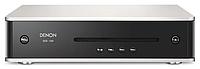 CD-проигрыватель Denon DCD-100