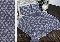 Комплект постельного белья бязь №3543