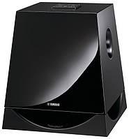 Сабвуфер Yamaha NS-SW700 Piano Black
