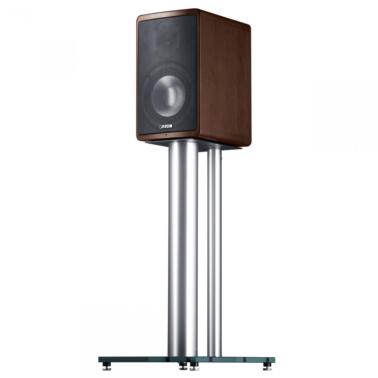 Полична акустика Canton Ergo 620