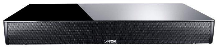 Саундбар Canton DM 55