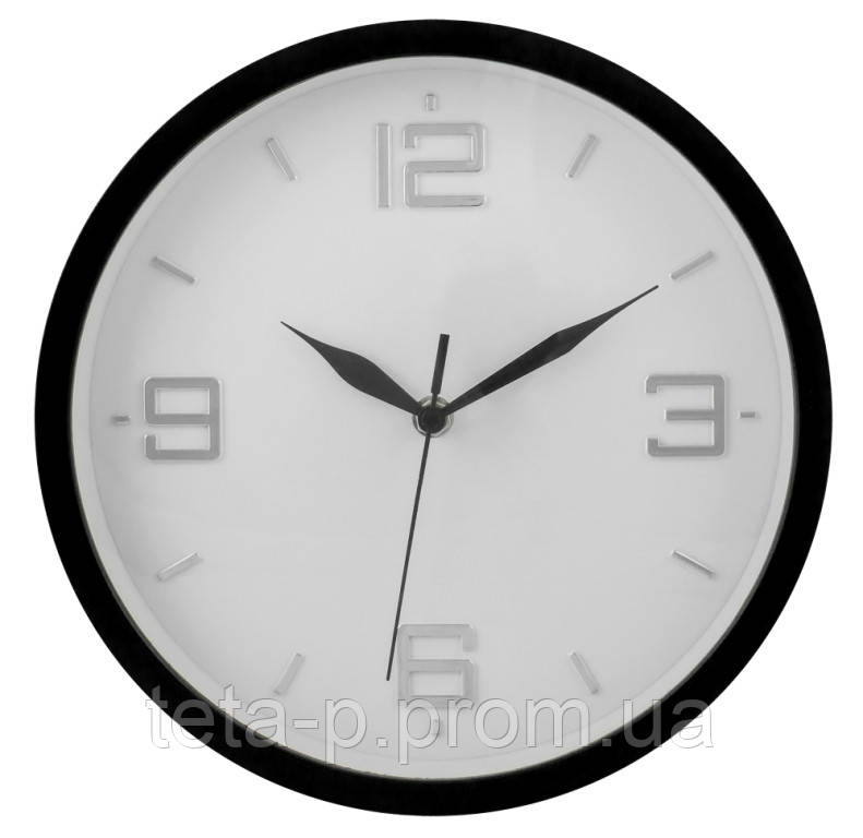 Часы RICH PROMO