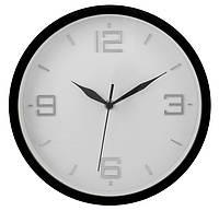 Часы RICH PROMO, фото 1