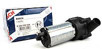 Насос системы охлаждения (дополнительный) MB Sprinter 96- Bosch